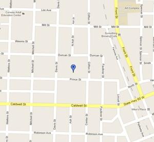 http://maps.google.com/maps/ms?msid=200073911639436832987.0004b