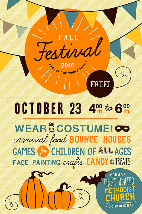 fall-festival-2016-flyer-smaller