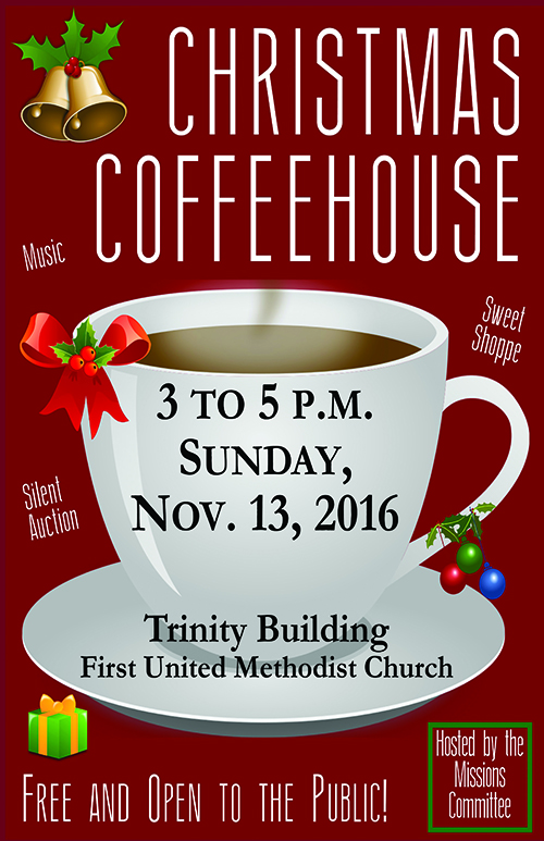 christmas-coffeehouse-2016-inside-flyer-smaller