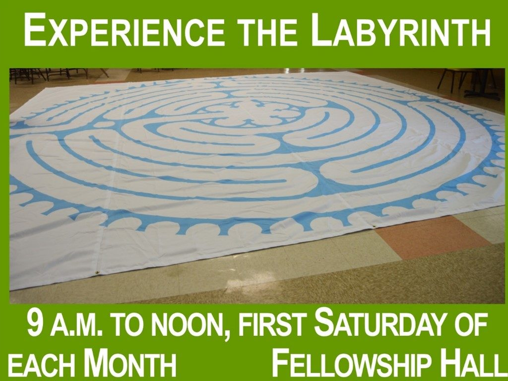 labyrinth-on-saturdays-2016