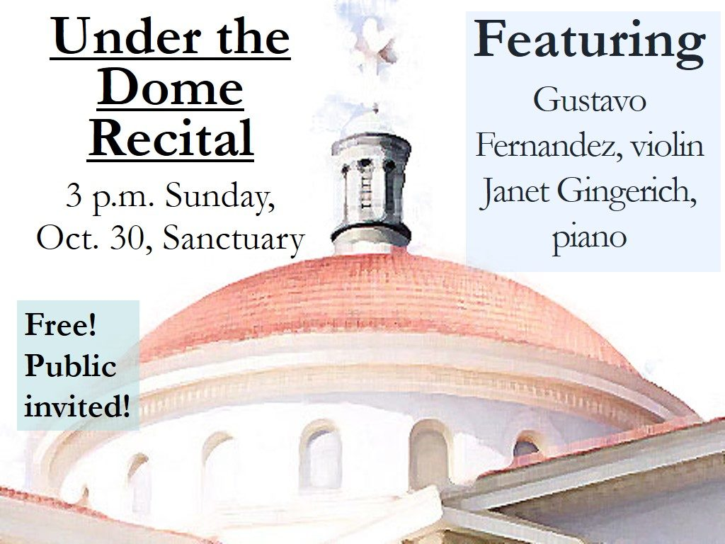 under-the-dome-oct-2016